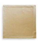 Frederick Thomas caramello beige maglia fazzoletto da taschino ft3173 - $19.96