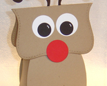 Rudolph thumb155 crop