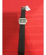 Star Wars Fossil Limited Edition Watch Black Leather New Without Box #23... - $200.00