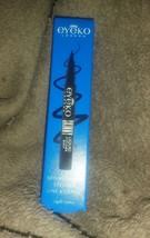New EYEKO Skinny Liquid Eyeliner Travel Size in Black 0.04oz - $2.76