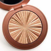 Estee Lauder Bronze Goddess Illuminating Powder Gelee Heat Wave Ne W Bo X - $38.60