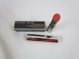 New MARY KAY True Dimensions Lipstick Pink Cherie Full Size - $23.74