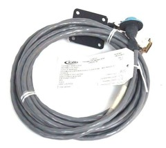 NEW ATLAS COPCO 9810075036 CABLE ASSEMBLY image 1