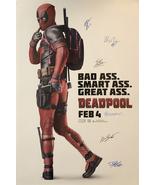 Moviehub Poster sample item