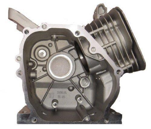 Honda GX160 5.5 hp ENGINE BLOCK 5.5HP CYLINDER BLOCK