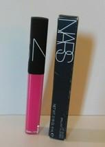 NARS PRISCILLA 1691 Lip Gloss 0.05 oz BRAND NEW - $13.99