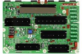 Samsung BN96-25216A (LJ92-01935A) Y-Main Board