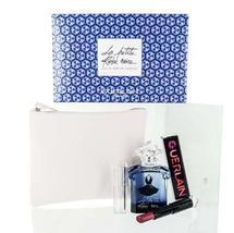 La Petite Robe Noire Intense by Guerlain Set For Women - $69.99+