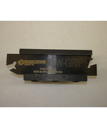 Newcomer Part-Off Blades & Tool Block - $97.50