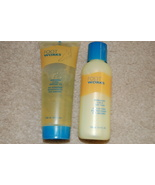 Foot Soak Moisture Gel Avon Footworks Refreshin... - $10.00