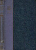 Book and Lyrics of the Best-Known Gilbert & Sullivan Operas (H.M.S. Pinafore ~ T