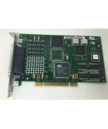 Digi 50001548-01 Acceleport PCI Host Adapter 4r 920 EIA-232 - $9.85