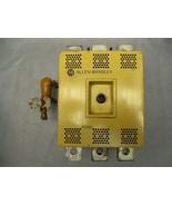 Allen Bradley Size 5 Contactor 100W-B300N*3 120V Coil - $800.16