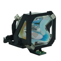 Dynamic Lamps Projector Lamp With Housing for Epson ELPLP14 - $48.50