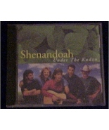 Shenandoah CD Only Played Once - $5.00