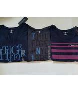 Tommy Hilfiger Womens T Shirt Size M   NWT - $23.99