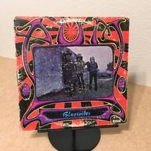 Aum - Bluesvibes - Sire SES 97007 - vinyl lp record 1969 60s rock blues ... - £26.42 GBP