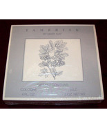 TAMERISK by MARY KAY Gift Set COLOGNE & BODY TALC Men's Fragrance Lot Ne... - $77.59