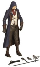 McFarlane Toys Assassin's Creed Series 3 ARNO DORIAN Action Figure - 2014 NEW - $14.94