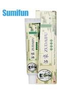 Zudaifu Skin Care Cream Skin Psoriasis Cream Dermatitis Eczematoid Eczem... - $5.20