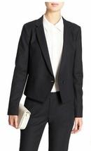 New Banana Republic Women's Tuxedo Blazer Variety Colors&Sizes - $52.79