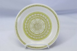 "Franciscan Hacienda Gold Bread Plates 6.625"" Lot of 6 - $39.19"
