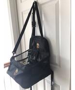 Outward Hound Black PupBooster Pet Dog Car Seat Booster Auto Travel - $49.99