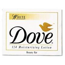 Dove Bar Soap, 4 oz - $182.02