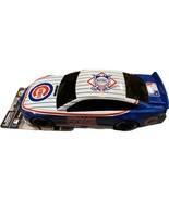CHICAGO CUBS MLB Lionel Limited Edition Toy Team Stock Car 1:18 Brand New  - £11.54 GBP
