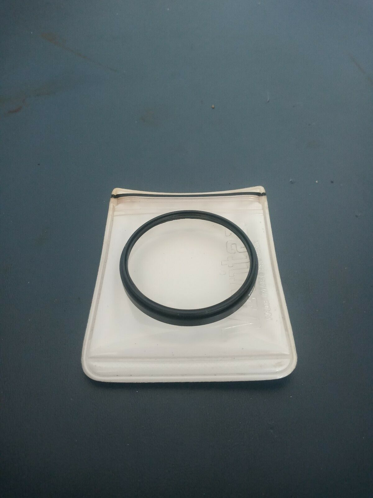 Primary image for Used Vivitar 55mm UV-Haze Lens Filter