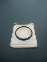 Used Vivitar 55mm UV-Haze Lens Filter - $4.90
