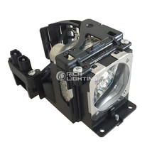 Replacement Projector Lamp for Sanyo POA-LMP106/ 610-332-3855, PLC-WXL46 - $83.30