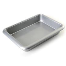 """NORPRO 3873 Nonstick 13"""" X 9"""" Baking Roaster Pan - $325,93 MXN"""