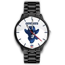 Dallas Cowboys NFL Watches 5 - $39.99