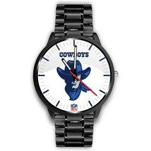 Dallas Cowboys NFL Watches 5 - $815,94 MXN