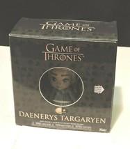 Funko 5 Star Game of Thrones - Daenerys Targaryen Vinyl Figure - $19.75
