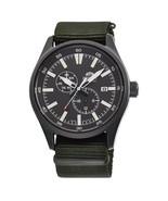 Orient Automatic Field Watch RA-AK0403N10A AK0403N10A AK0403N - $212.85