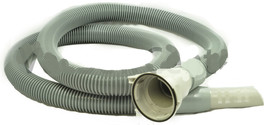 Kirby Ultimate G and Diamond Edition Vacuum Cleaner Hose 223602 - $55.86