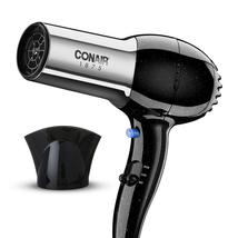 Conair 1875 Watt Full Size Pro Hair Dryer with Ionic Conditioning - $28.82