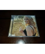 Some Hearts Carrie Underwood Mint **Inv03388** - $5.93