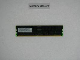 311-1785 1GB Memory for Dell PowerEdge SC1600 64x4
