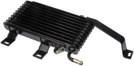 TRANSMISSION OIL COOLER TO4050103 FOR 02 03 04 05 06 TOYOTA CAMRY image 3
