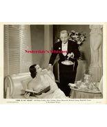 1930s Bing Crosby Kitty Carlisle Vintage Movie Photo  - $9.99