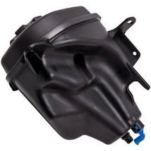 Coolant Overflow Expansion Tank w/ Sensor & Cap for BMW E70 E71 E72 17137552546 - $40.66
