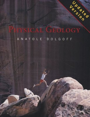 Physical  geology  updated