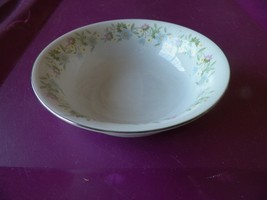 Johann Haviland fruit bowl (Forever Spring) 9 available - $2.03