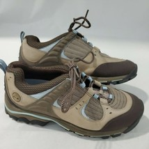 Timberland Fastpack Bellow Womens Trail Hiking Shoes Boots Size 7 M - 89... - $43.56