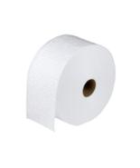 "NOB 3M 55654W EasyTrap Sweep & Dust Sheets 8"" x 125Ft. - $56.90"