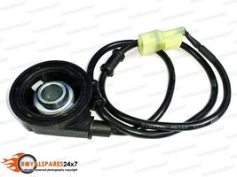 Brand New Yamaha YZF R15 Speed Sensor Cable for R15 Version 2 - $17.90