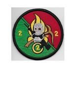 France Legion Etrangere 2e Regiment Compagie Genie OPEX Foreign Legion E... - $10.99